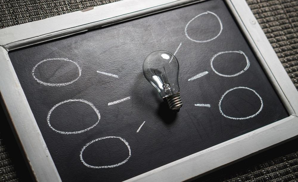 コーチングとティーチングを分類するための雛型